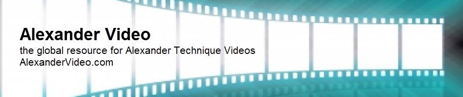 Alexander Video